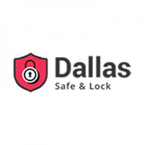 Dallas Safe & Lock