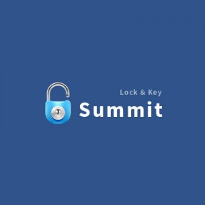Summit Lock & Key