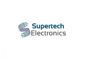 Supertech Electronics