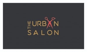 The urban Salon - Croozi.com