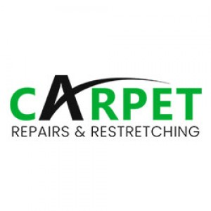 Carpet Repairs Restretching Melbourne