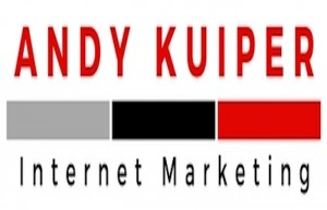 Andy Kuiper - SEO Services