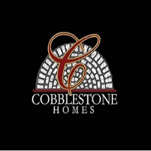 Cobblestone Homes NWA