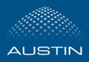Austin Security LTD.