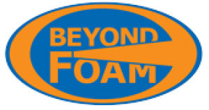 Beyond Foam Insulation