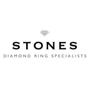 Stones Diamond Ring Specialists - Croozi.com