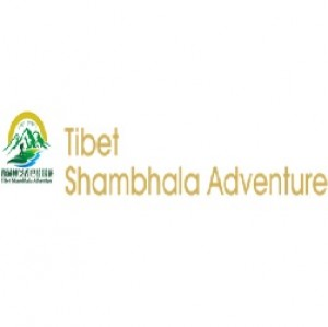 Tibet Shambhala Adventure - Croozi