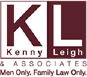 Kenny Leigh & Associates (WPB) | Croozi.com