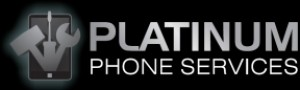 Platinum Phone Services - Croozi.com