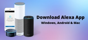 Downloadalexaappinfo