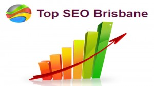 Top SEO Brisbane