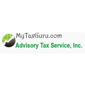 My Tax Guru Fort Lauderdale