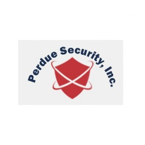 Perdue Security Inc.