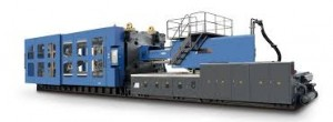Plastic Crusher Manufacturer and Supplier