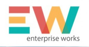 Enterprise Works in Swindon