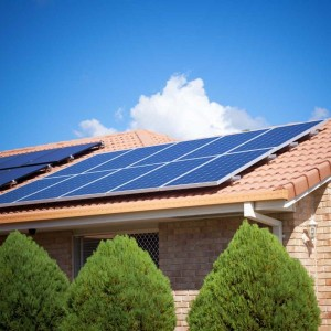 Solar Panel Quotes Adelaide