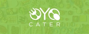 OYO Cater - Catering Services Calgary