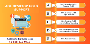 AOL desktop gold | Aol gold download install