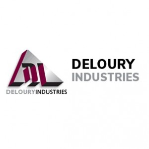 Deloury Industries