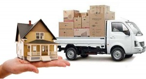 Packers and Movers Delhi to noida