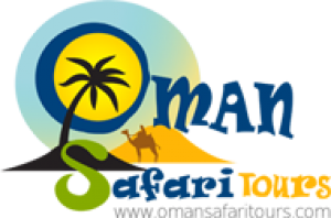 Oman Safari Tours