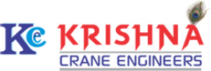 Krishna Crane Engineers - Hoist And Cranes Manufacturers in Ahmedabad,