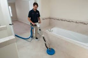 Sparkling Tile and Grout Cleaning Adelaide