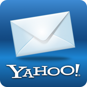 Yahoo Support Helpline Number