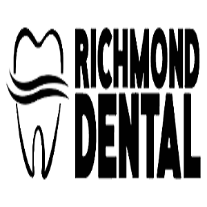 Richmond Dental PLLC