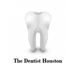 The Dentist Houston
