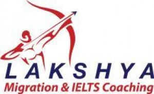 Lakshya IELTS & PTE Coaching