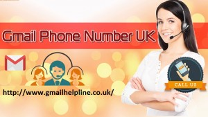 Gmail Help UK |+44-808-196-1484 | Gmail Online Support UK
