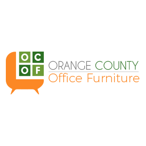 OC Office Installation & Furniture