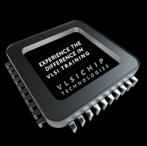 VLSI CHIP Technologies