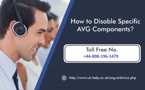 AVG Support UK |+44-808-196-1479| AVG Contact UK