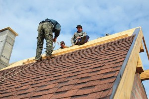 Contact Roofers Near Me to Get Repair Roof