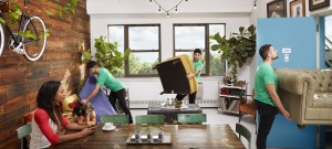 AssureShift Verified Packers and Movers Directory