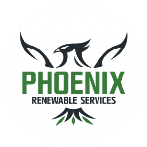 Phoenix Solar Renewable Services