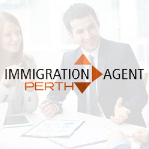 Immigration Agent Perth, WA