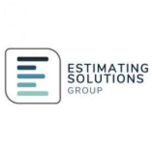 Estimating Solutions Group