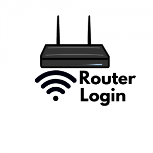 Netgear router login and setup help