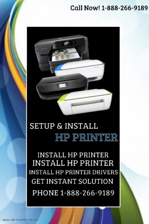 Bison Printer - Fix Hp printer offline Error