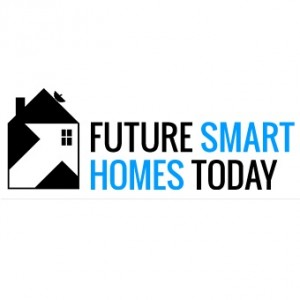 Future Smart Homes Today