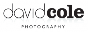 David Cole Photography