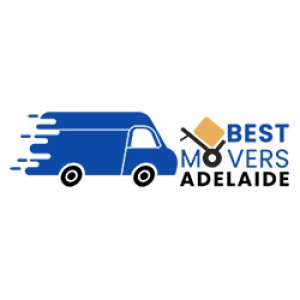 Best Furniture Removals Adelaide