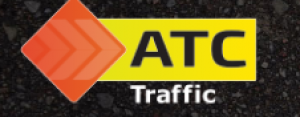 Atctraffic - Tma hire Melbourne