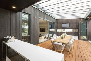 Ecotimber - Timber decking Melbourne