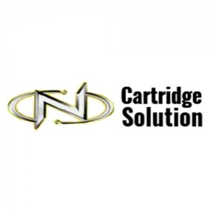 Best Toner Cartridge Recycling in Africa