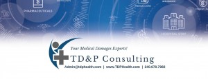 TD&P Consulting, Inc
