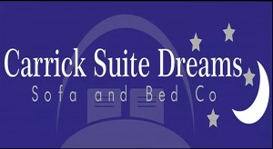 Carrick Suite Dreams